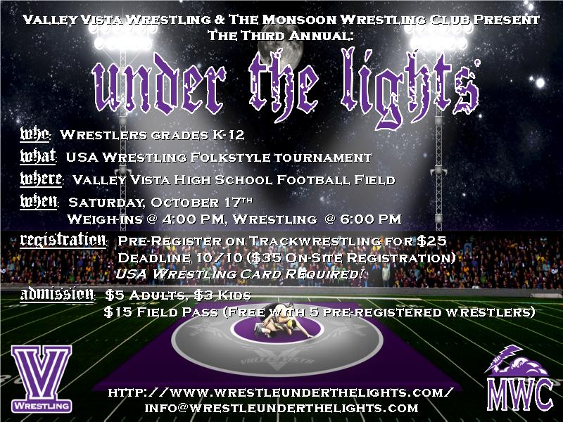 http://www.wrestleunderthelights.com/