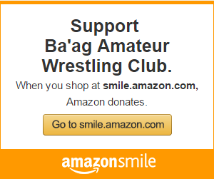 https://smile.amazon.com/ch/81-0773247